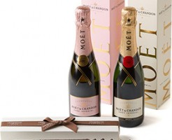 2014vd_champagne