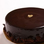chocolate-87050_640