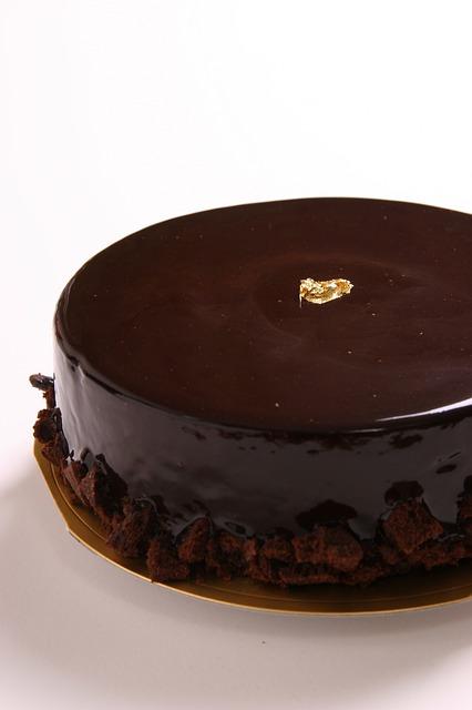 chocolate,87050_640 チョコレート